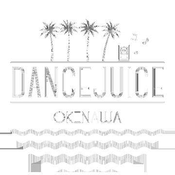 DanceJuice Okinawa | 沖縄県のダンス情報発信サイト